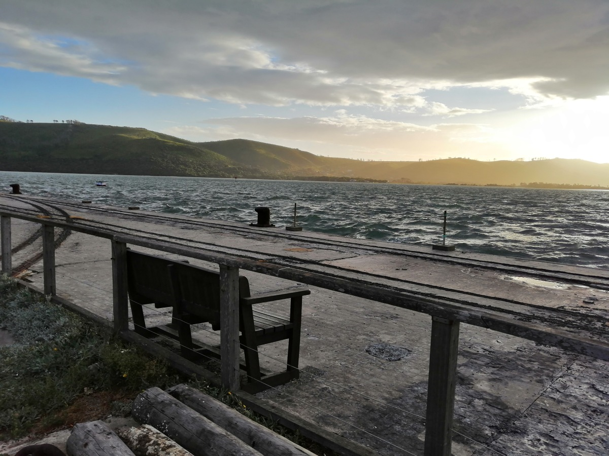 The best of the GardenRoute